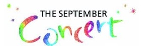 the september concert