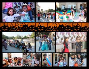 20141101_COLLAGE_HALLOWEENPARTY_PICTURES_2