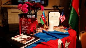 E_2015-02-18_Remember-Khojaly_AzCenter (12)