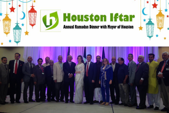 20150628_Featured image_HoustonIftar2015